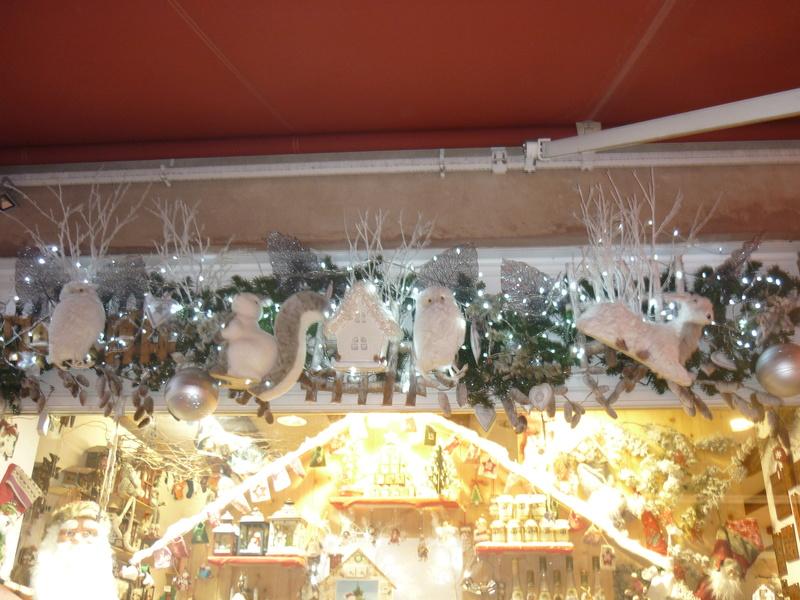décoration de Strasbourg P1100069
