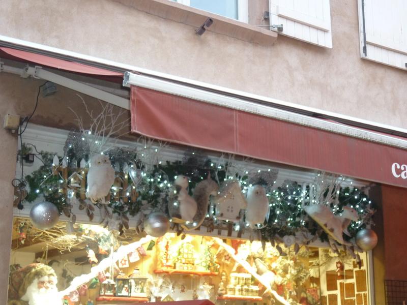 décoration de Strasbourg P1100070