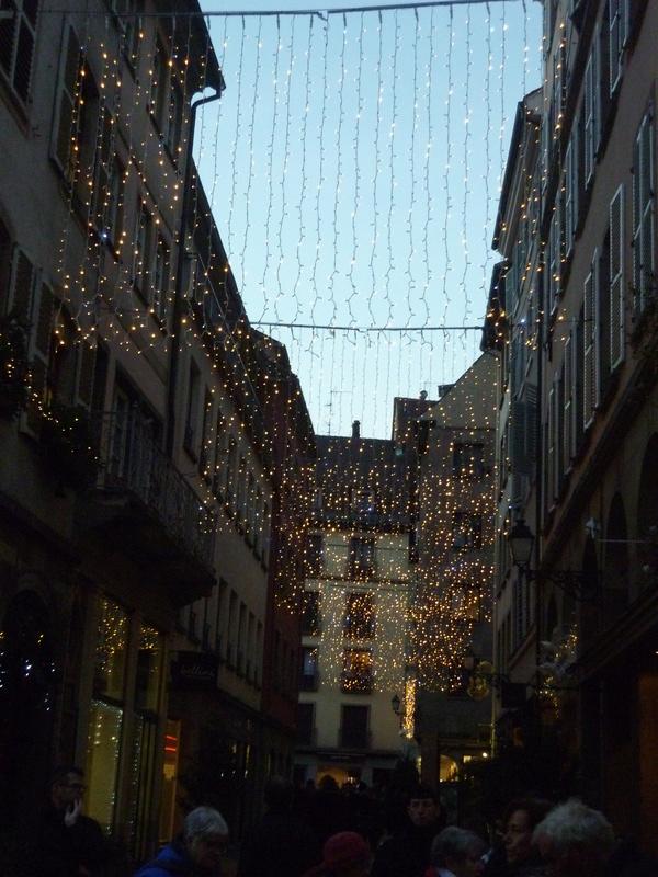 décoration de Strasbourg P1100122