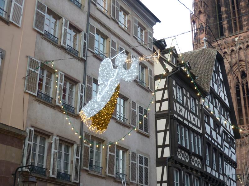 décoration de Strasbourg P1100126