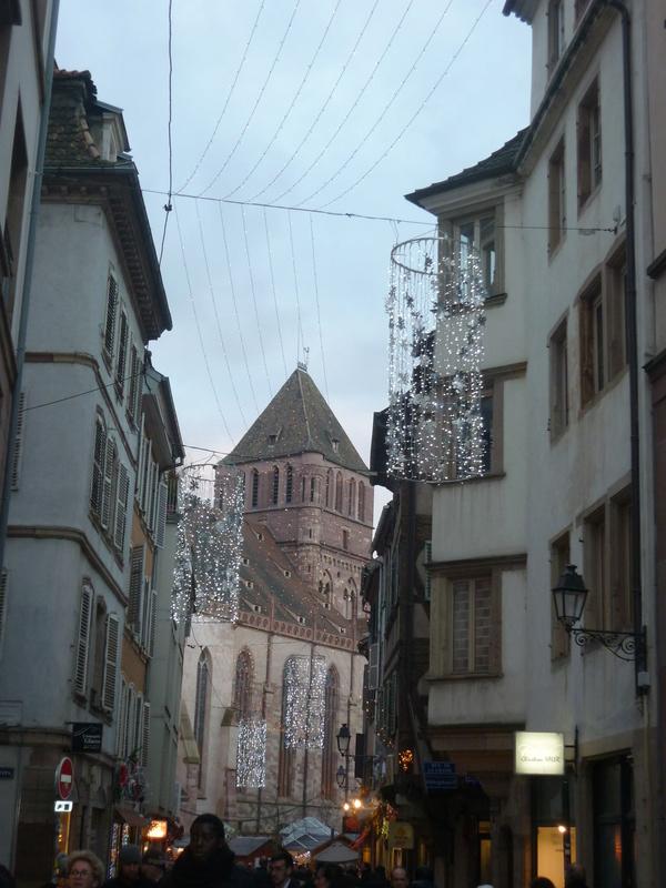 décoration de Strasbourg P1100127
