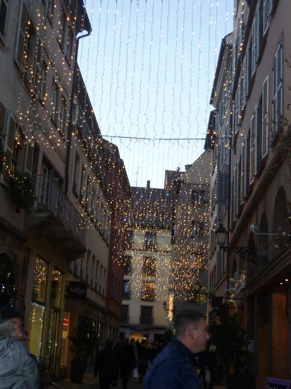 décoration de Strasbourg P1100128