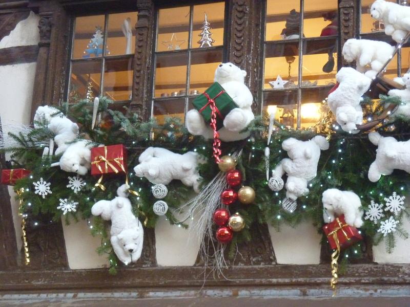 décoration de Strasbourg P1100129