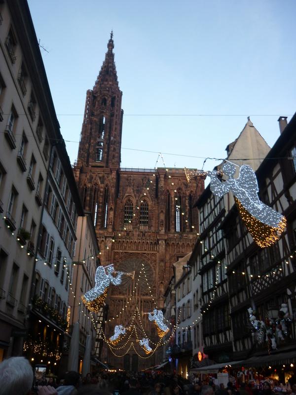 décoration de Strasbourg P1100131