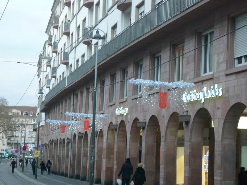 décoration de Strasbourg P1100132
