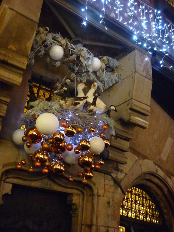décoration de Strasbourg P1100138