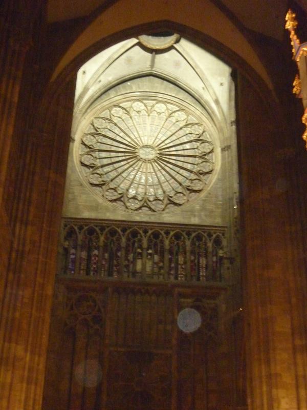 décoration de Strasbourg P1100139