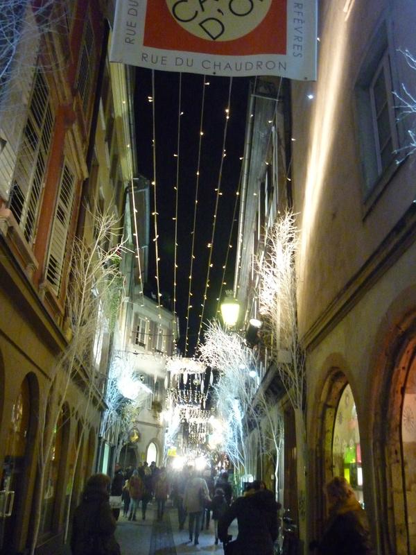 décoration de Strasbourg P1100140