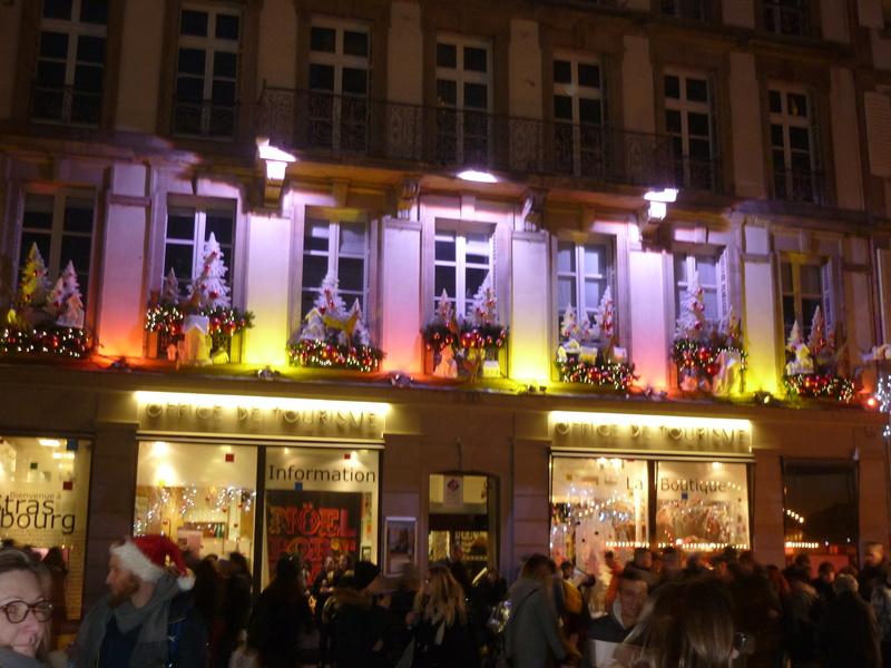 décoration de Strasbourg P1100144
