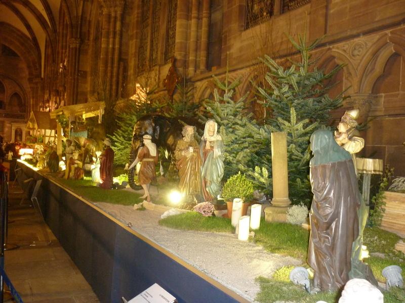 décoration de Strasbourg P1100146
