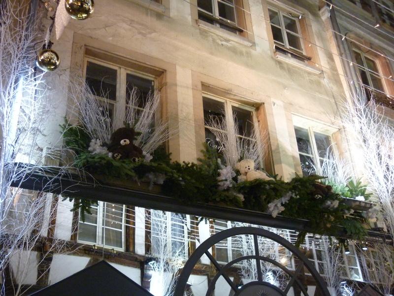 décoration de Strasbourg P1100151