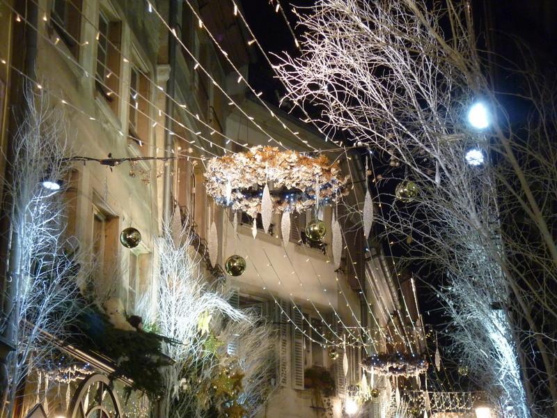 décoration de Strasbourg P1100152