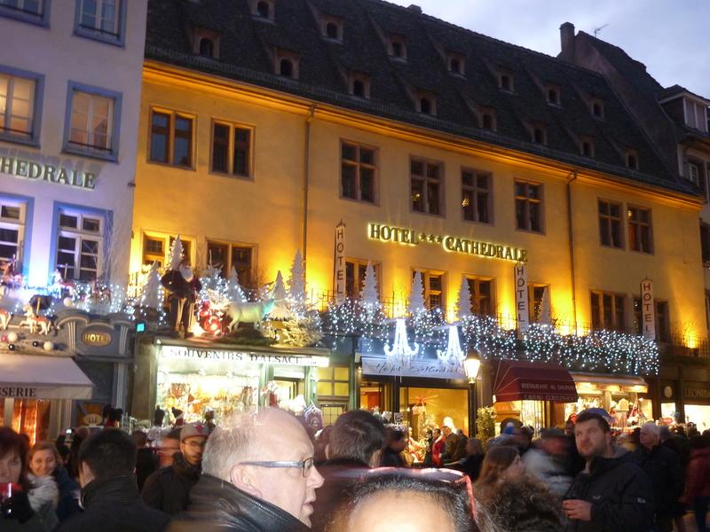 décoration de Strasbourg P1100154