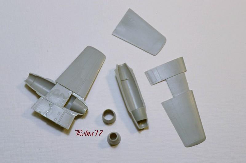 Alexeiev I 215 ( Amodel) 001_8023