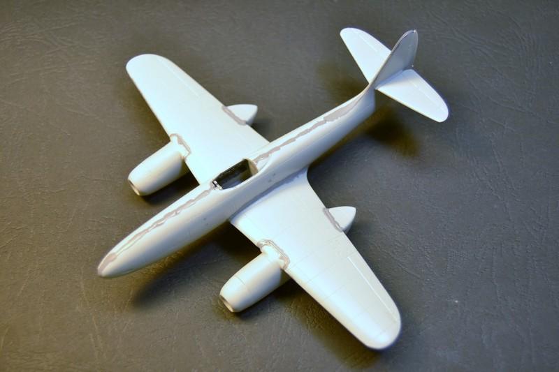 Sukhoi 9K ( Prop and Jet ) 1/72 et PMZ-2 (PST) 002_8014