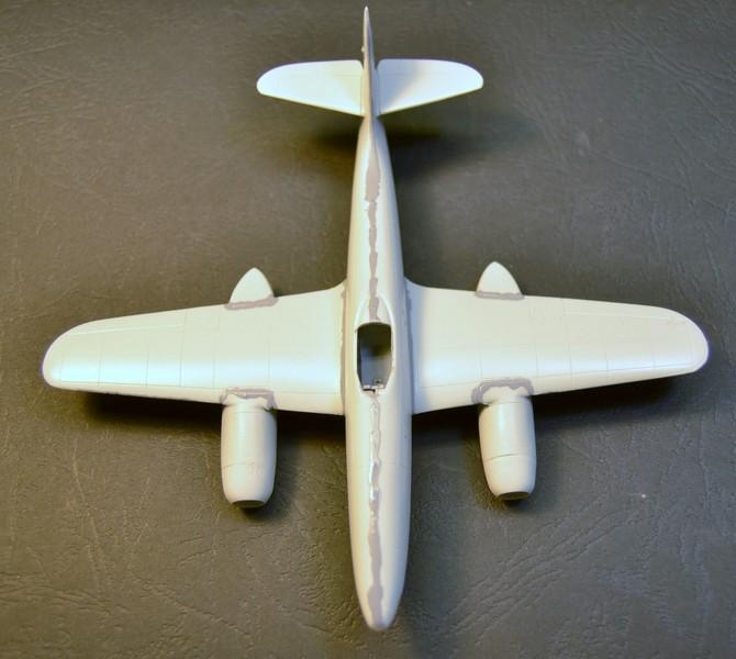 Sukhoi 9K ( Prop and Jet ) 1/72 et PMZ-2 (PST) 004_8015