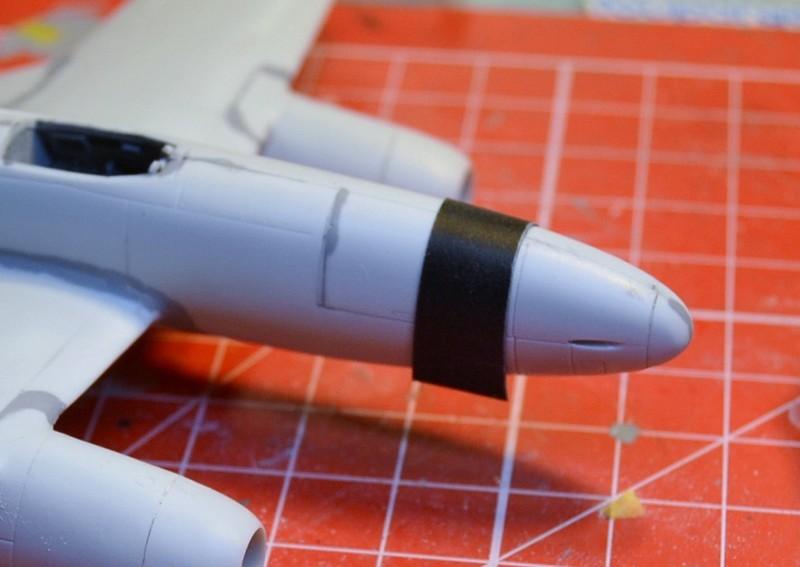 Sukhoi 9K ( Prop and Jet ) 1/72 et PMZ-2 (PST) 007_8019