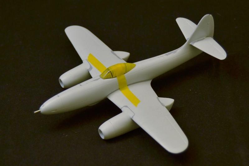 Sukhoi 9K ( Prop and Jet ) 1/72 et PMZ-2 (PST) 007_8021