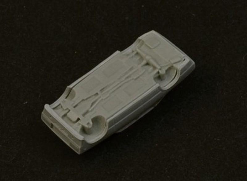 MIG 25 R  (Condor+Armory ) - Page 7 008_8014