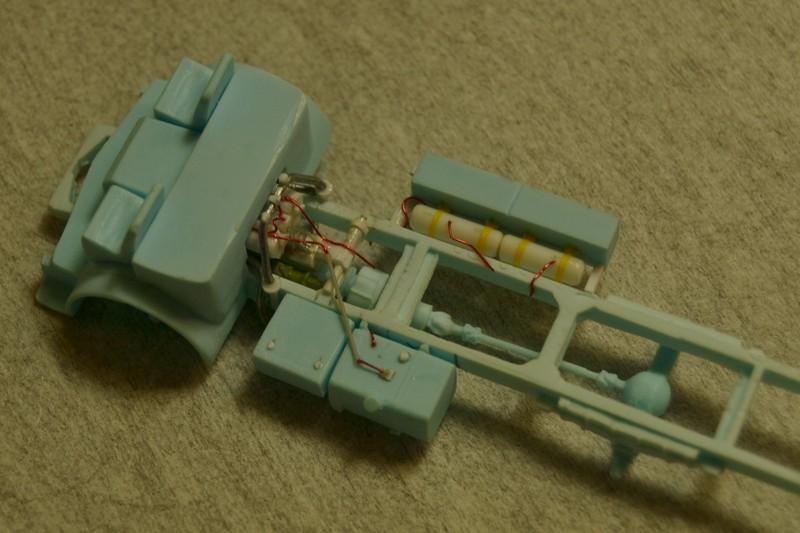 MIG 25 R  (Condor+Armory ) - Page 9 010_8017