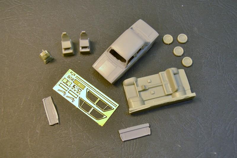 MIG 25 R  (Condor+Armory ) - Page 7 011_8012