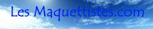 LES MAQUETTISTES , la vitrine des maquettistes Fond_b12