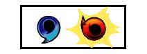 Système de jeu  Img_11