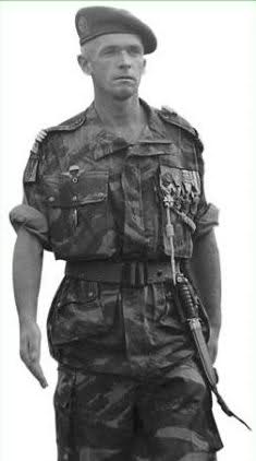 Hommage au Commandant Paul Martin dit Loulou Martin Ot3d5510