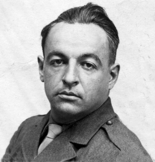 il était le dernier de l'escadrille Normandie -Niemen.. hommage. Tabure10