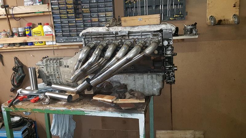 Vectra evo 300 ...... hofer's RWD 24V - Seite 10 Img-2026