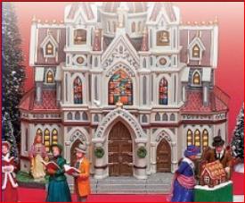 recherche cathédrale Captur11