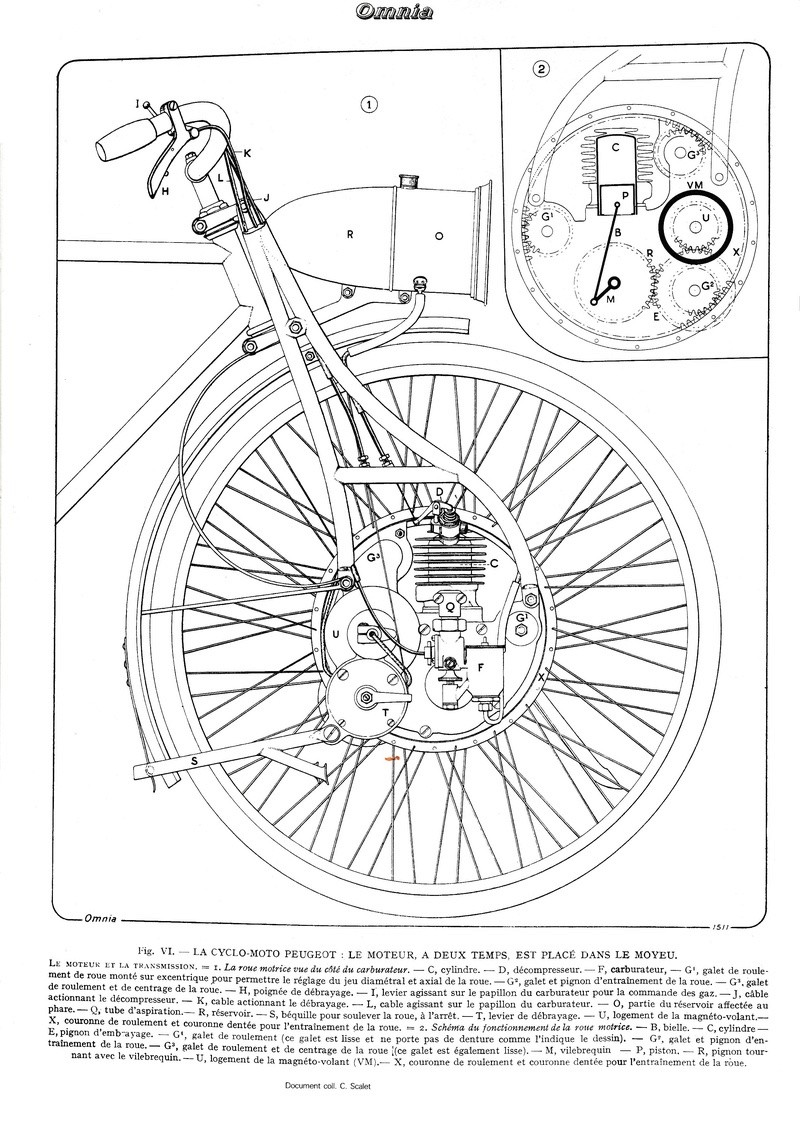 Restauration Peugeot CM1  - Page 4 Img_2010