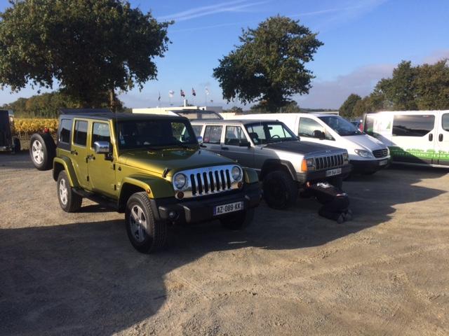 jeep JK 5 portes Img_2811