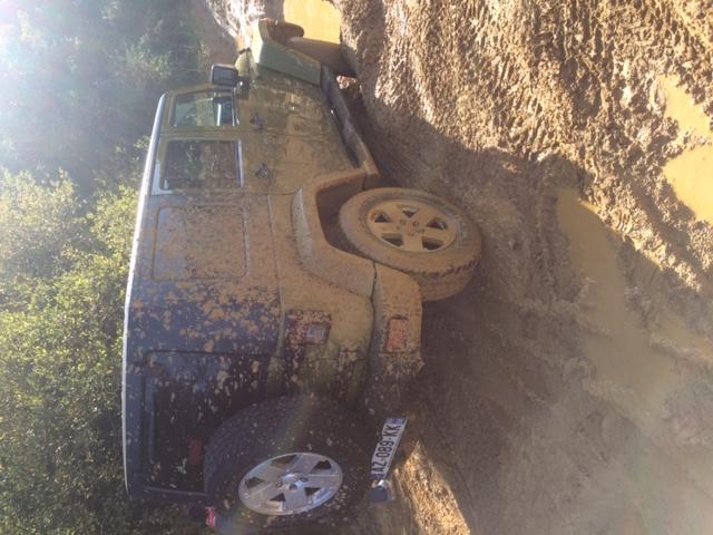 jeep JK 5 portes Img_2814