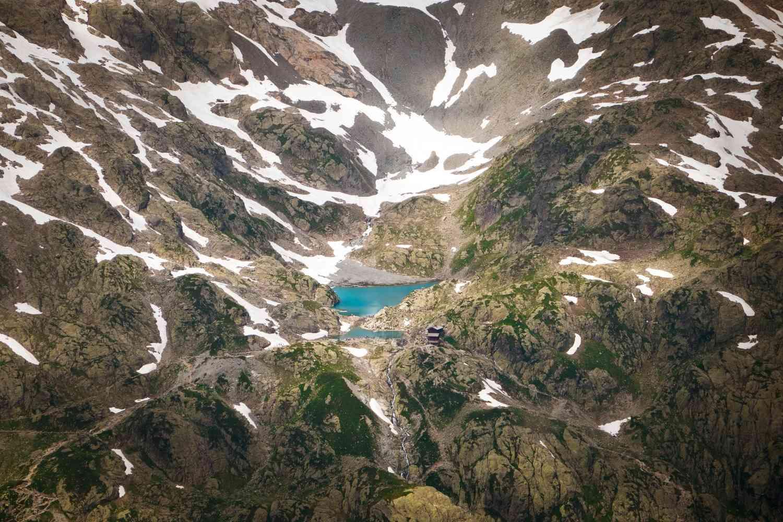 Photos en haute montagne - Page 4 P110