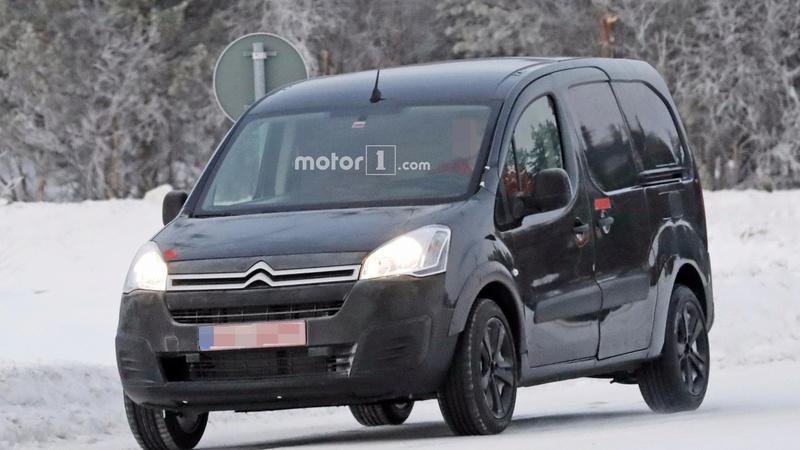 2008/12 - [Citroën/Peugeot] Berlingo/Partner II - Page 38 2018-c10