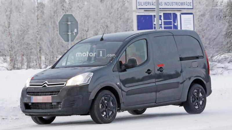 2008/12 - [Citroën/Peugeot] Berlingo/Partner II - Page 38 2018-c11