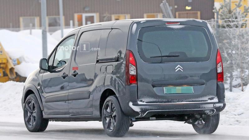 2008/12 - [Citroën/Peugeot] Berlingo/Partner II - Page 38 2018-c17