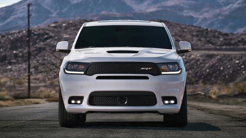 2011 - [Dodge] Durango / Magnum - Page 2 2018-d12