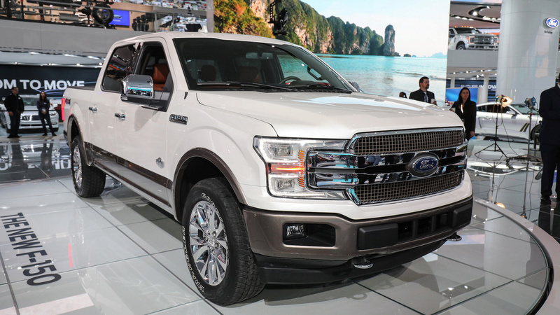 2015 - [Ford] F Series - Page 2 2018-f23