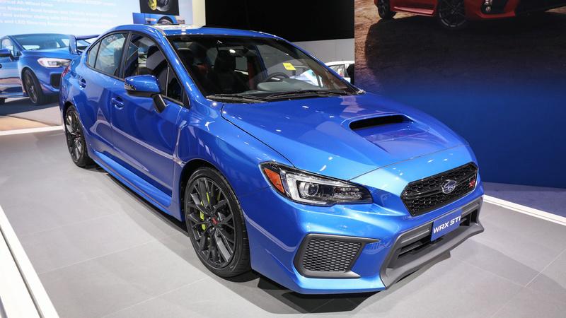 2014 - [Subaru] Impreza WRX/STi  - Page 6 2018-s11
