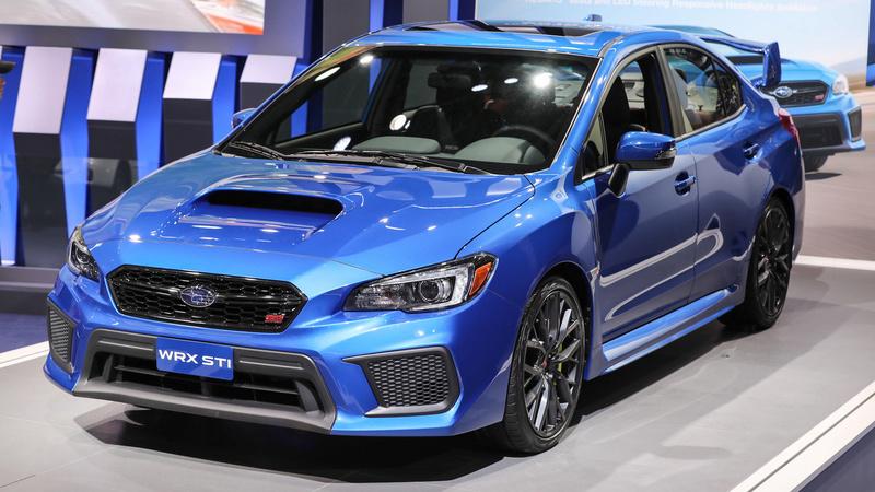 2014 - [Subaru] Impreza WRX/STi  - Page 6 2018-s12