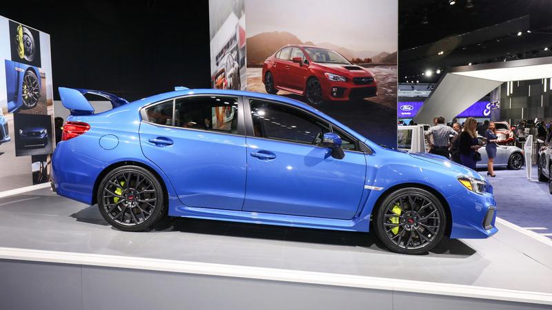 2014 - [Subaru] Impreza WRX/STi  - Page 6 2018-s14
