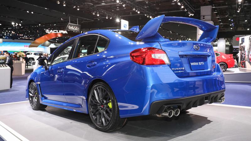 2014 - [Subaru] Impreza WRX/STi  - Page 6 2018-s16