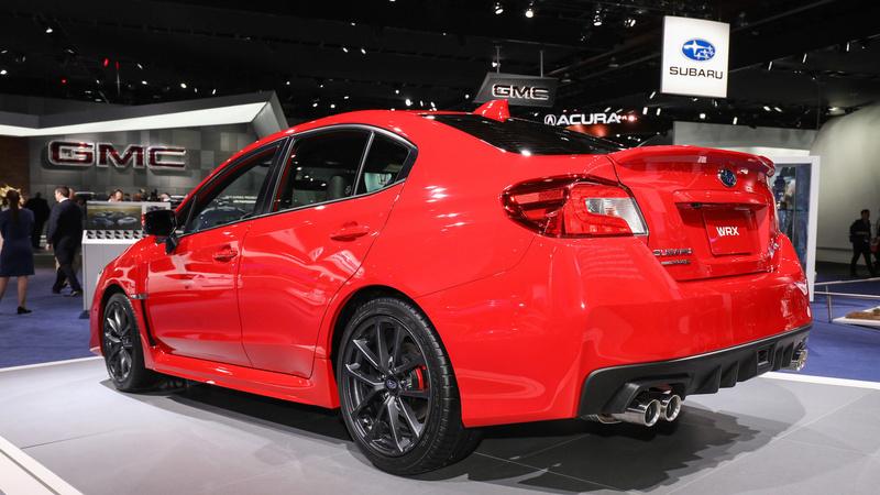 2014 - [Subaru] Impreza WRX/STi  - Page 6 2018-s20
