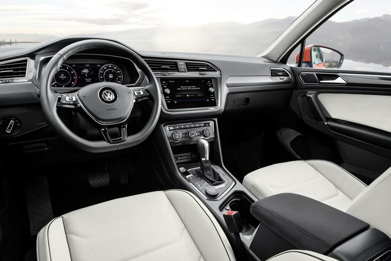 2016 - [Volkswagen] Tiguan II - Page 21 2018-v14