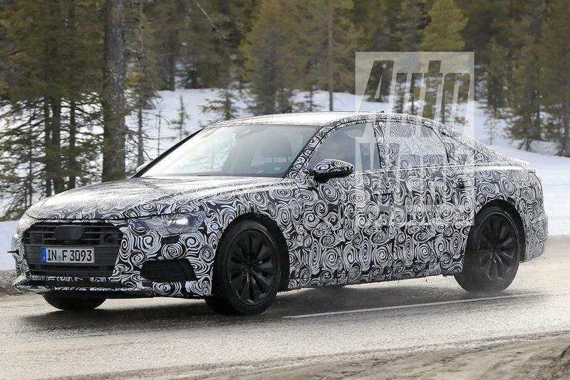 2017 - [Audi] A6 Berline & Avant [C8] - Page 3 37bybx10
