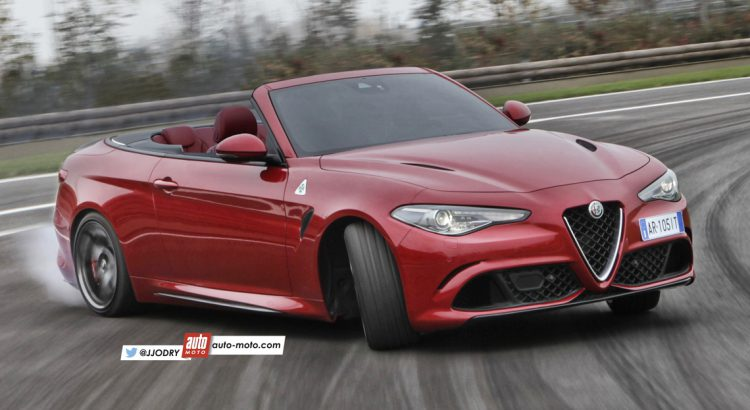 2029 - [Alfa Romeo] GTV Alfa-r35