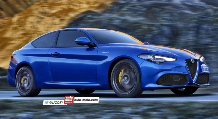 2029 - [Alfa Romeo] GTV Alfa-r37