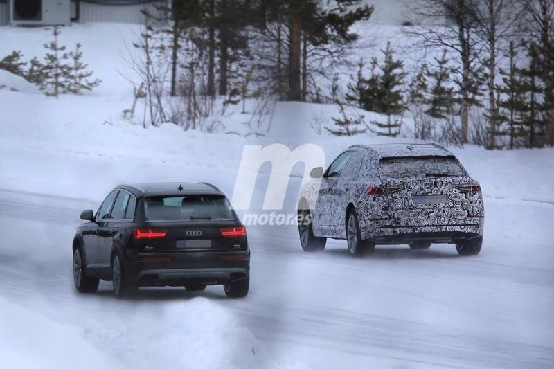 2018 - [Audi] Q8 - Page 4 Audi-q56